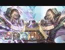 【FEH】大英雄戦 ガーネフ ルナティック ミッション用 配布のみ 継承なし