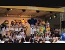 2019/06/04 FAN!FAN!ステージ~ホークスvsドラゴンズ ゲーム対決②