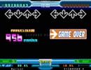 【Stepmania】PANDORA PARADOXXX Lv18【EDIT】