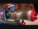 【実況】VR世界で4人で遊ぼう!THE PLAYROOM VR part 終