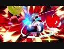【スマブラSP】Noobなパックマン対戦動画