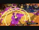 【Splatoon2】 全米が死ぬかと思ったスーパーチャクチ集めてみた 【to be contenued】