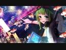 第73位:【GUMI】RememberColors【オリジナル楽曲】
