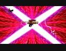 【Fate/Grand Order】 XXXX. 謎のヒロインズ Part.02 【幕間の物語】[謎のヒロインX〔オルタ〕]