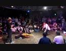 アニソン2on2ダンスバトル BEST4-2 【Charavan VOL.4】