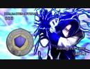 【MUGEN】第2回 神速VS鬼弾幕 #7【狂中位~狂上位】