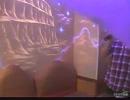 【うたスキ動画】白い肌に狂う愛と哀しみの輪舞(ロンド)/MALICE MIZER を歌ってみた【ぽむっち】