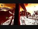 『影廊 Ver.2.04』 「邂逅:修羅」 3大苦行ステージ其の3編:Part.17ー3