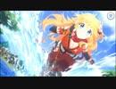 【プリンセスコネクト!Re:Dive】キャラクターストーリー ニノン(オーエド) Part.01