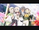 【ゆゆゆい】祝2周年!皆で祝う記念日 後編【ノーマル】