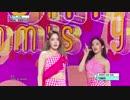 【k-pop】 프로미스나인 (fromis_9) - FUN! 음악중심 (MusicCore) 190608
