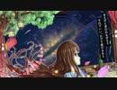 【オリジナル曲】無機質カラーライト<ボカロ-IA>