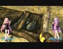 【Fallout:New Vegas】ダイス神に全てを賭けるPart04【VOICEROID実況プレイ】