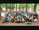 【東京】ZIGG-ZAGGを踊るオフ【2019.06.02】