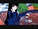 【コイカツ】恋の魔法【KKVMD】