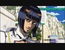もしジョジョ5部アニメのキャラがカラオケに行ったら 2次会