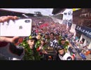 【LeMans24h】M@STERPIECE【アイドルマスター】