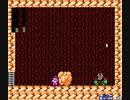 Make a Good Mega Man Level Contest 2をプレイしてみたPart2