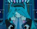 【MikuMikuDance】『Silence』(MMD Edition)【DANCE-PV】 thumbnail
