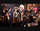 ALCYON『Hysteric Night』『歪んだカケラ』『エレジー』【V援隊】限定ライブ動画