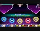 【プレイ動画】ハロプロタップライブ モーニング娘。'17 弩級のゴーサイン【NORMAL】