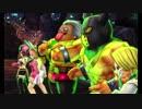 【3DS版】ドラゴンクエストXI 過ぎ去りし時を求めて実況プレイpart171