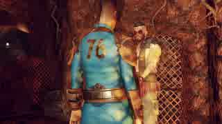 【E3 2019】Fallout 76 - Official E3 2019 Wastelanders Gameplay Trailer