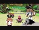 【マリオカート8DX編4】美少女に転生したので実況プレイします