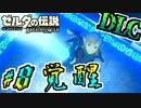 【ゼルダの伝説DLC実況】取り戻したかつての輝き part8