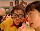 [CM 1994] ポーラフーズ - バランスアップ [佐藤康恵&細川ふみえ] thumbnail
