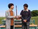 """『悪魔のパン』""""帰ってきた!およそ""""1分で""""新SHOW""""品!劇団KOA'Sの生放送 第152回"""