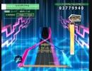 【K-Shoot MANIA】ヒミツダイヤル