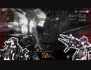 【Apex Legends】ドールズレジェンズ・フロントライン3【ドルフロ実況】