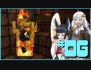 【MineCraft】なにもわからなくなった復帰勢のマイクラ part06【VOICEROID実況】
