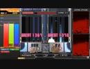 beatmaniaIIDX 蛇神 DPA full combo Clear