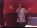 【歌ってみた】のぼれ!すすめ!高い塔を歌のお姉さんふうに歌ってみた