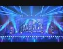 【デレステ】春舞佳人(秋舞佳人)でMax Beat