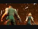 【E3 2019】日本語解説付 FF7リメイク E3試遊プレビュー  E3 2019『FINAL FANTASY VII REMAKE』
