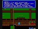 Make a Good Mega Man Level Contest 2をプレイしてみたPart3-1