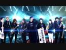"【NORISTRY】ワンマンツアー2019「NORIST""Ø""RY 2nd」【告知動画】"