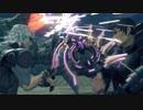 【ゼノブレイド2 黄金の国イーラ】【part56】決戦【ゲーム実況】【風神雷神】