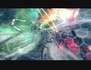 【ゼノブレイド2 黄金の国イーラ】【part57】セイレーンかっこえぇ、、、【ゲーム実況】【風神雷神】