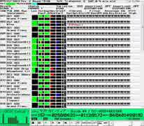サガフロンティア-  Battle #4[MIDI]