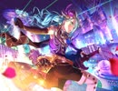 [BeatSaber]Legendary(Roselia) - Expert