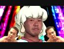 第76位:【東方規制獣】 ヤジューストーン☆.th17