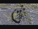 【ファミ箏】東京・中山競馬場G1ファンファーレ【和楽器】