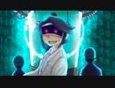 【糸國紫乃】world.execute(me);【UTAUカバー】
