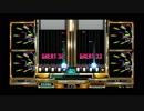【AC】beatmaniaIIDX 狂热节拍IIDX - STANDARDモード (DP) (1)