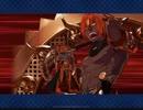 第52位:【FGO】アシュヴァッターマン 宝具【Fate/Grand Order】