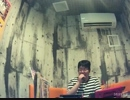 【うたスキ動画】空が呼ぶほうへ/石田燿子【ストライクウィッチーズ 501部隊発進しますっ!】